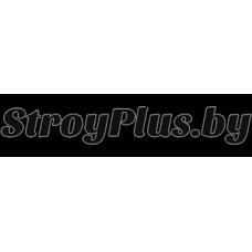 Stroyplus.by