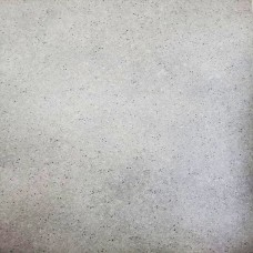 Линолеум IVC Планета Пуно 594