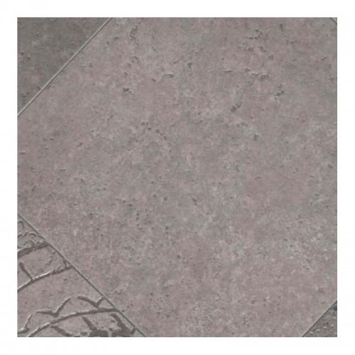 Линолеум IVC Bingo Шанин 009